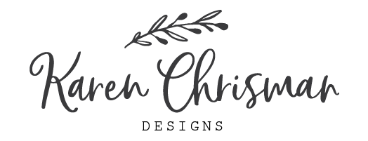 Karen Chrisman Designs